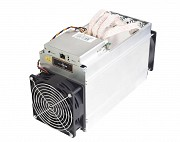 Antminer S9 ~14.5TH/ ASIC Bitcoin Miner Antminer D3 S9 L3+ with APW3++